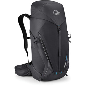 Lowe Alpine Aeon ND33 Backpack Women black